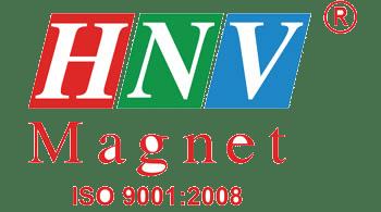 HNV Magnet